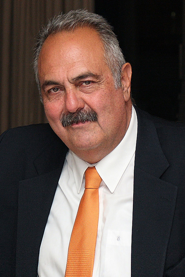 Lamda Development Board Of Directors