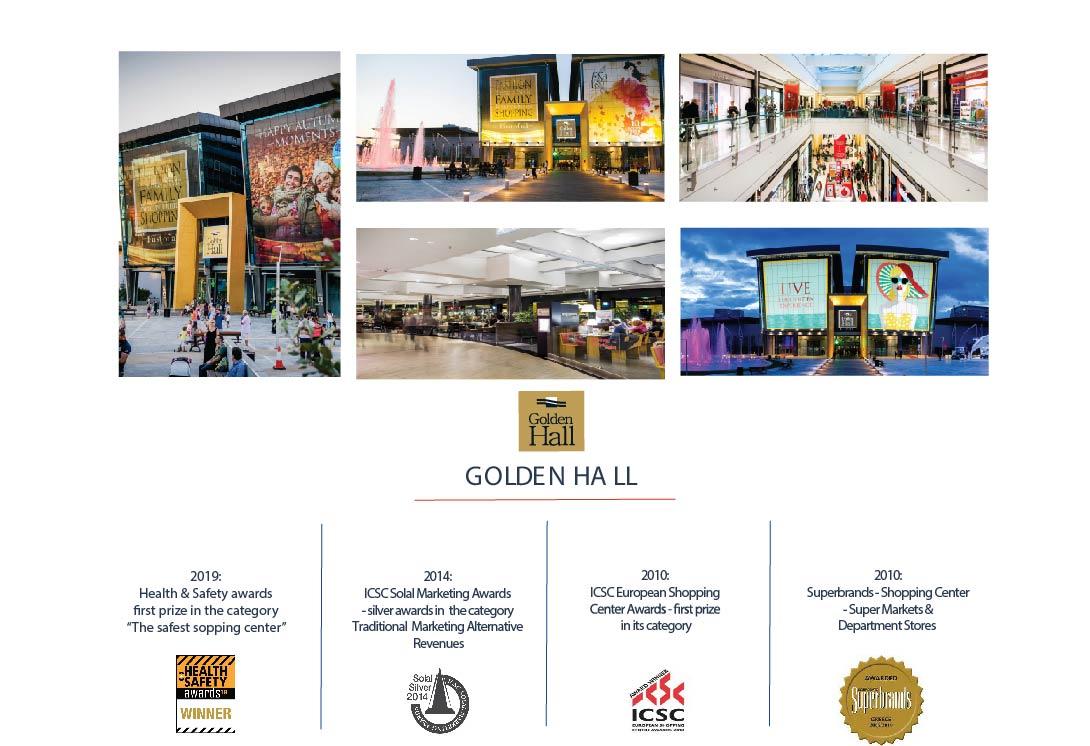 80e85d1c257 Lamda Development - Golden Hall